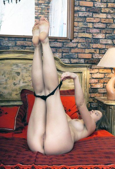 Проститутка Лара